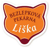 Bezlepková pekárna Liška s.r.o.